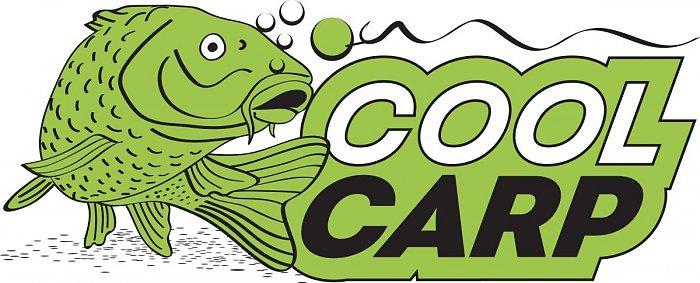 Нажмите на изображение для увеличения Название: Cool_carp.jpg Просмотров: 11 Размер:114.3 Кб ID:147358