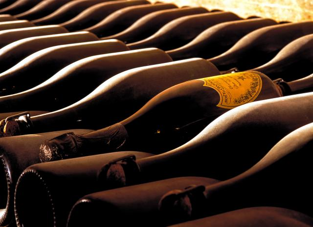 Название: Champagne. Dom_Perignon.jpg Просмотров: 36  Размер: 39.6 Кб
