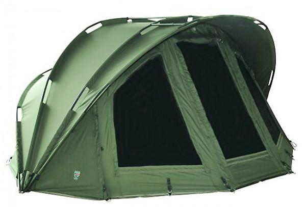 Название: палатка.jpg Просмотров: 146  Размер: 41.3 Кб