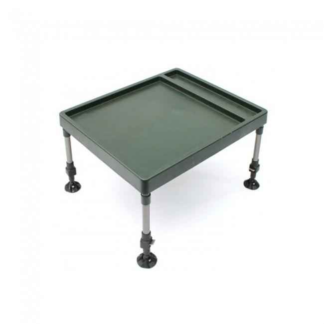 Нажмите на изображение для увеличения Название: nash стол.jpg Просмотров: 2 Размер:25.8 Кб ID:151485