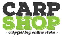 Нажмите на изображение для увеличения Название: CarpShop200.png Просмотров: 110 Размер:24.1 Кб ID:57593