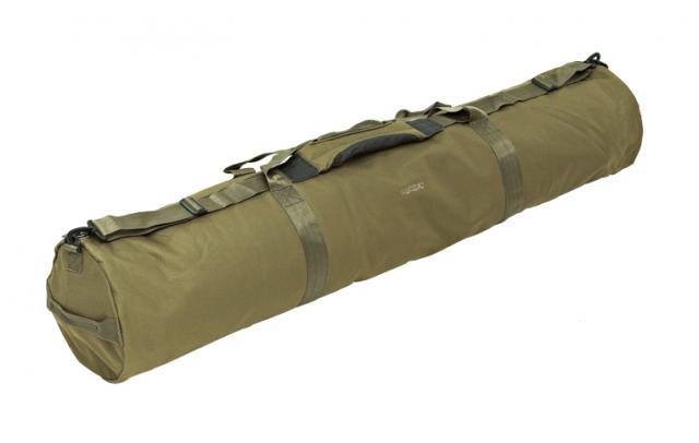 Название: trakker-nxg-bivvy-bag-4020-p.jpg Просмотров: 5  Размер: 14.6 Кб