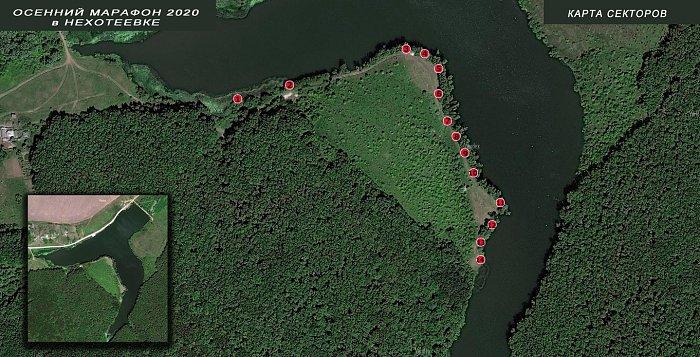 Нажмите на изображение для увеличения Название: карта секторов.jpg Просмотров: 161 Размер:158.3 Кб ID:176905